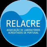 Relacre - Associação de Laboratórios Acreditados de Portugal
